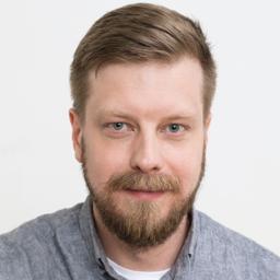 Petri Tiilikainen